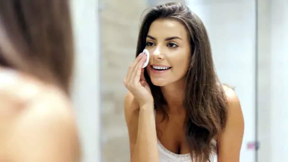 Tips: Teenageમાં મેકઅપને લઇને એક્સપર્ટથી જાણો તમામ સવાલના જવાબ...