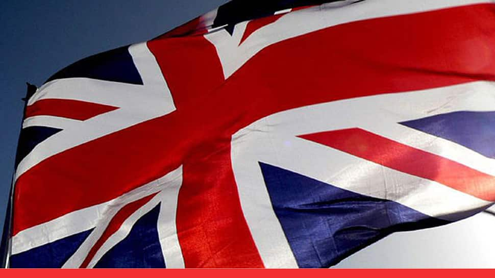 31 ઓક્ટોબર સુધી યુરોપીય સંઘથી વિખૂટું પડી જશે બ્રિટનઃ મંત્રીઓનો દાવો