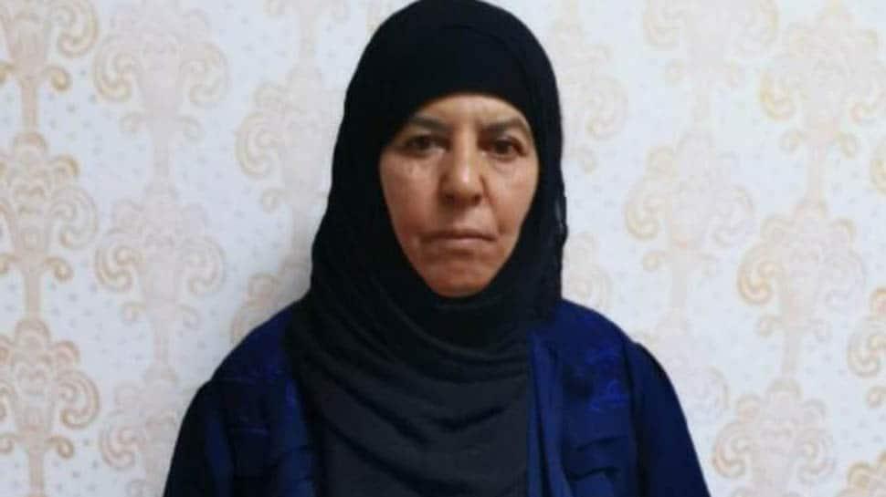 આ મહિલા બગદાદીની ક્રુરતા અને ISISના અનેક રહસ્યોનો કરશે પર્દાફાશ, જાણો કોણ છે