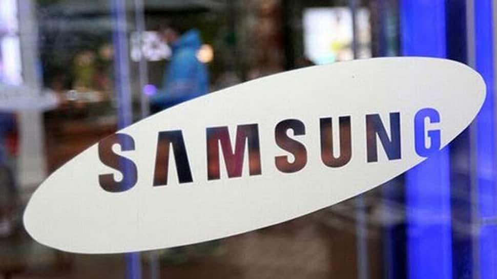 Samsung આ નવા 5G ફોન પર કરી રહ્યું છે કામ, 2020માં થઇ શકે છે લોન્ચ