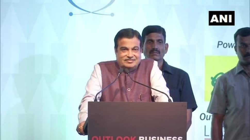 મહારાષ્ટ્ર પર નીતિન ગડકરીએ આપ્યું મોટું નિવેદન, કહ્યું- 'ક્રિકેટ અને રાજકારણમાં કઈ પણ શક્ય'