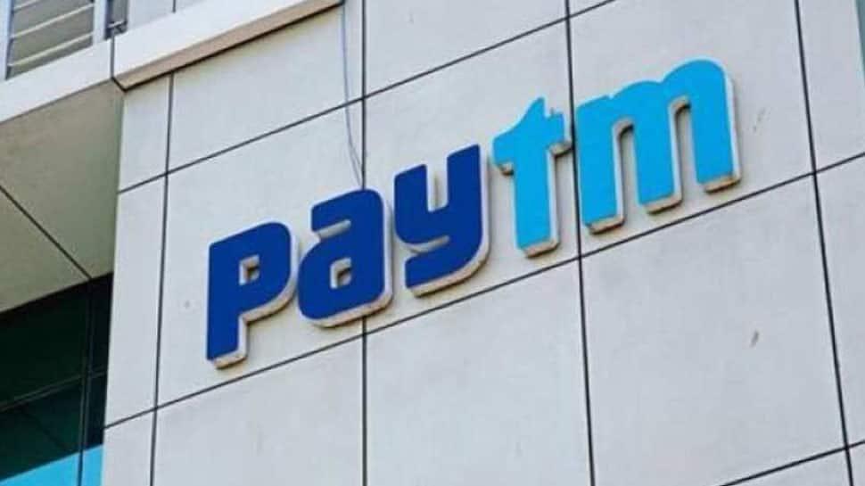 Paytmએ ગ્રાહકોને આપી ખાસ વોર્નિંગ, સંભાળીને રહેજો નહિ તો...