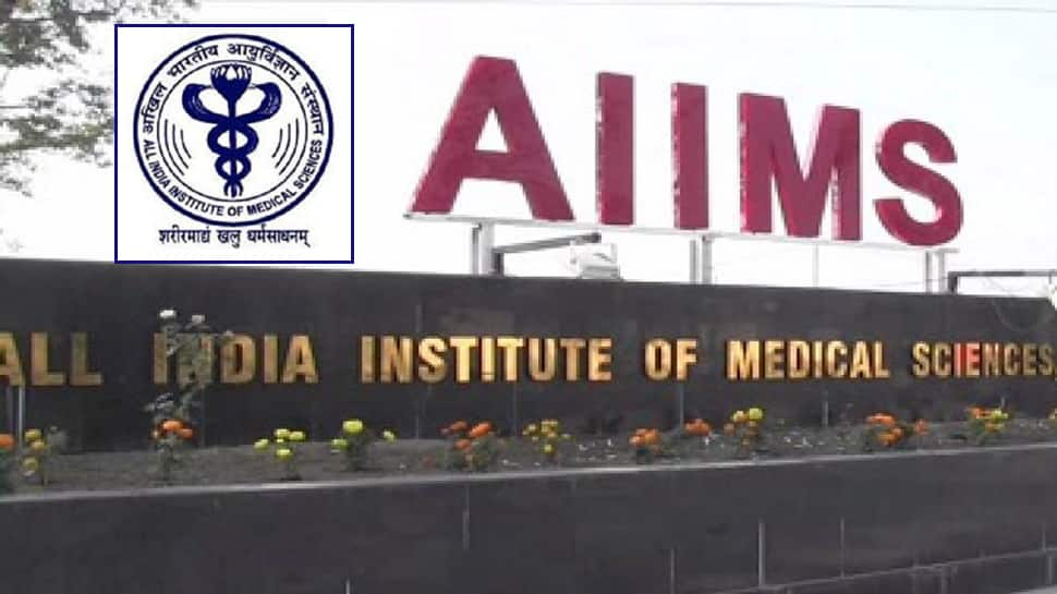 AIIMS Rajkot : 2020થી મેડિકલ કોલેજની 50 બેઠકની પ્રથમ બેચ થશે શરૂ