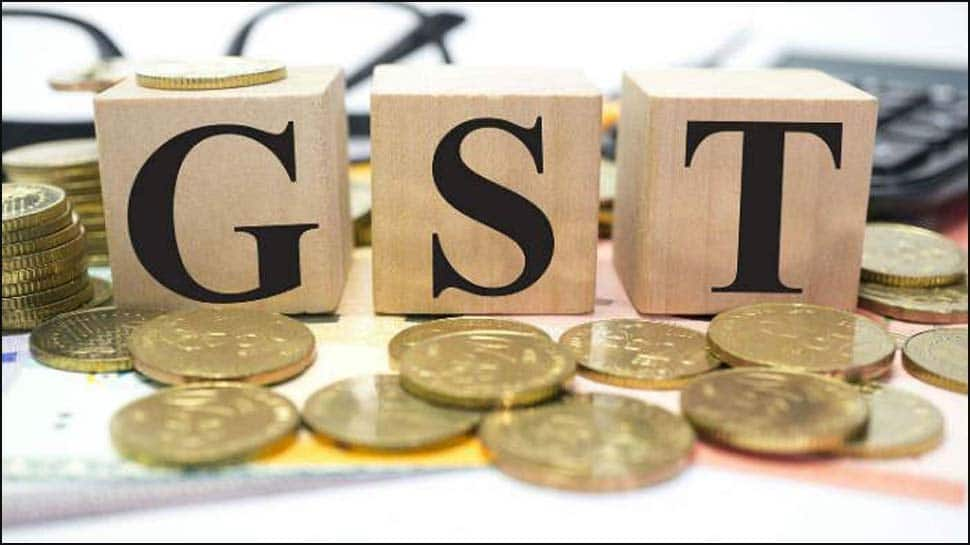 GST Collection : મંદી વચ્ચે રાહતના સમાચાર, નવેમ્બરમાં પહોંચ્યું 1 લાખ કરોડને પાર
