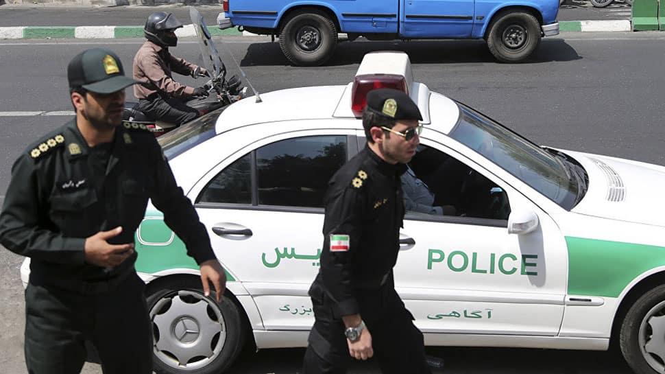 ઇરાનમાં ગેસ વિસ્ફોટમાં ઓછામાં ઓછા 11 લોકોના મોત, અનેક ઇજાગ્રસ્ત