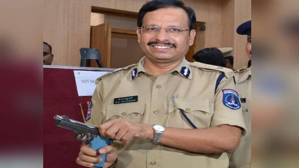 Hyderabad Rape Case Encounter: તેલંગાણા ગેંગરેપ-મર્ડર કેસ: દુષ્કર્મ-આરોપીઓ સામે પોલીસનું બીજું એન્કાઉન્ટર