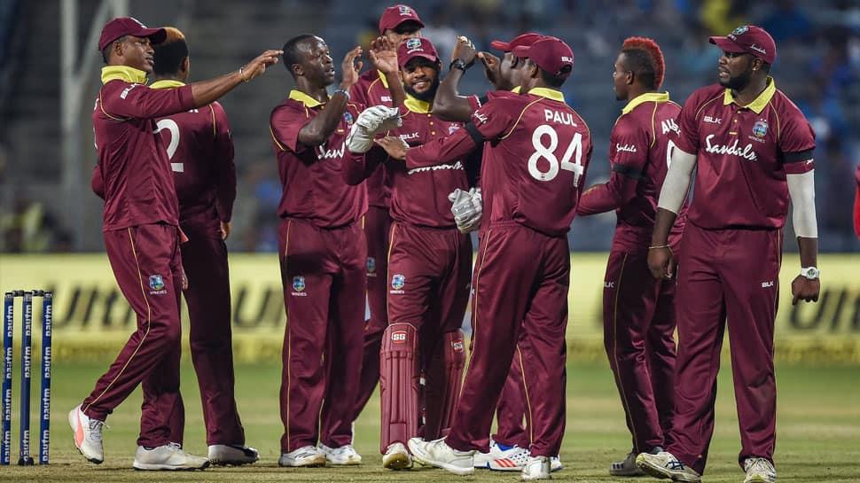 IND vs WI 2nd T20: વેસ્ટ ઈન્ડીઝનો 8 વિકેટે વિજય, સિરીઝ 1-1થી બરાબર કરી