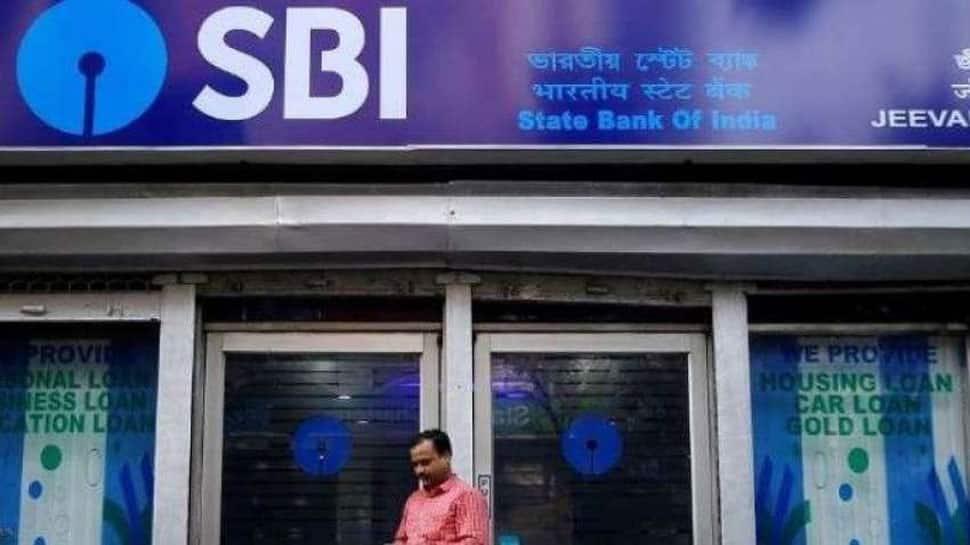 State Bank of India ના ગ્રાહકો માટે આનંદના સમાચાર, EMIનો ભાર ઘટશે