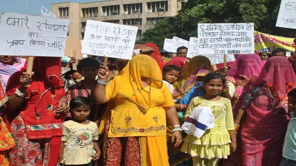 Citizenship Amendment Bill: ભારતમાં જ નહીં, ઈઝરાયેલમાં પણ થઈ ચૂક્યો છે 'સફળ પ્રયોગ'