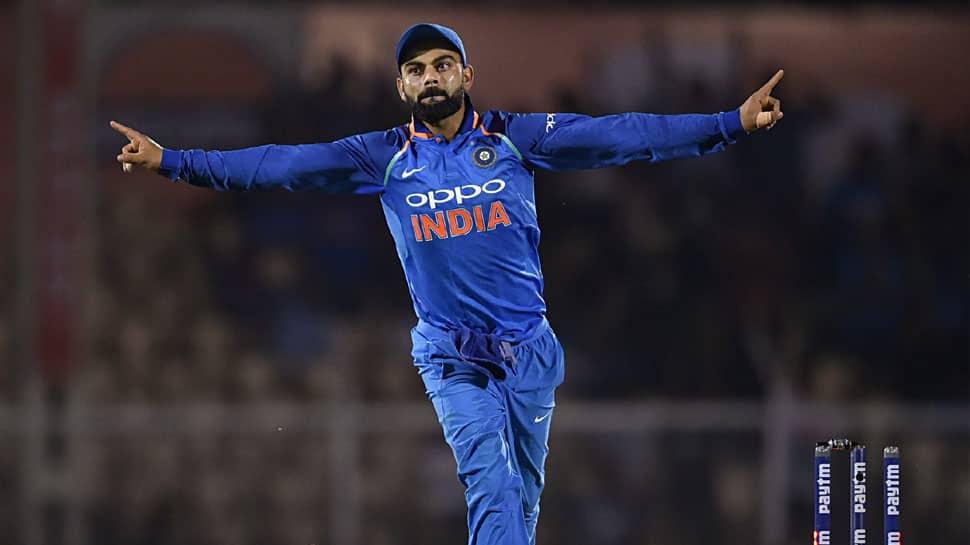 IND vs WI 3rd T20: ટીમ ઈન્ડિયાએ વેસ્ટ ઈન્ડિઝને 67 રનથી હરાવ્યું, 2-1થી સિરીઝ જીતી