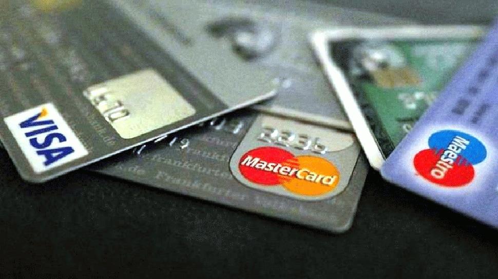બંધ થઈ જશે તમારું ડેબિટ અને Credit કાર્ડ જો કરશો એક નાનકડી ભુલ