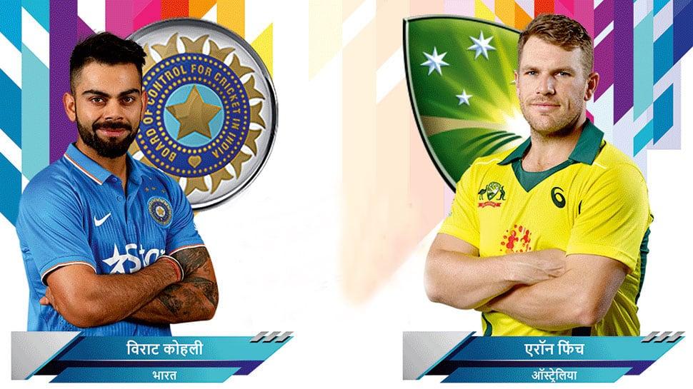 INDvsAUS: ભારત અને ઓસ્ટ્રેલિયા વચ્ચે આ વર્ષે જામશે ટક્કર, જુઓ Schedule