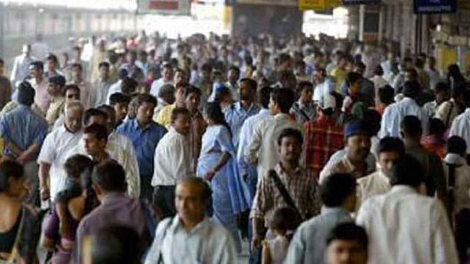 વસ્તી ગણતરીનું કાઉન્ટાડાઉન શરૂ, પહેલીવાર ભારતીયોને પૂછાશે 'ખાસ' સવાલો