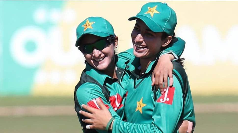 અનુભવી સના મીર પાકિસ્તાનની મહિલા ટી20 વર્લ્ડ કપ ટીમથી બહાર