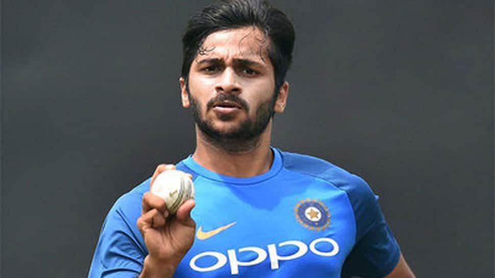 IND vs NZ 3rd T20I:  સુપર ઓવરમાં જીત્યું ભારત, સિરીઝ કરી કબજે