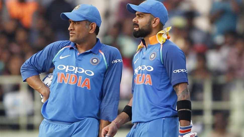 IND vs NZ 3rd T20I: વિરાટે તોડ્યો એમએસ ધોનીનો ખાસ રેકોર્ડ, બન્યો નંબર વન કેપ્ટન