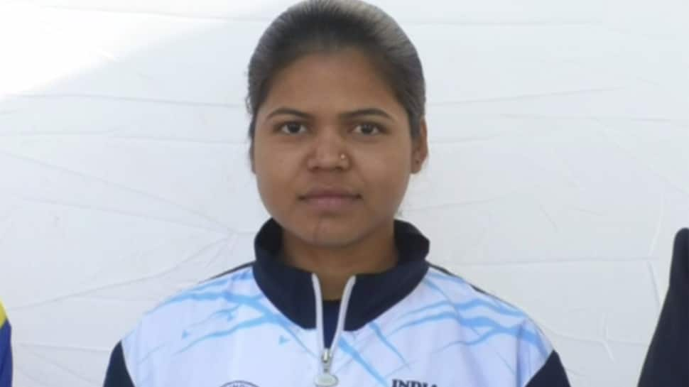 ગુજરાતનું ગૌરવ: ખુબ જ ટાંચી સગવડો છતા પ્રેમિલા બારીયા ઓલમ્પિકથી એક ડગલું દુર