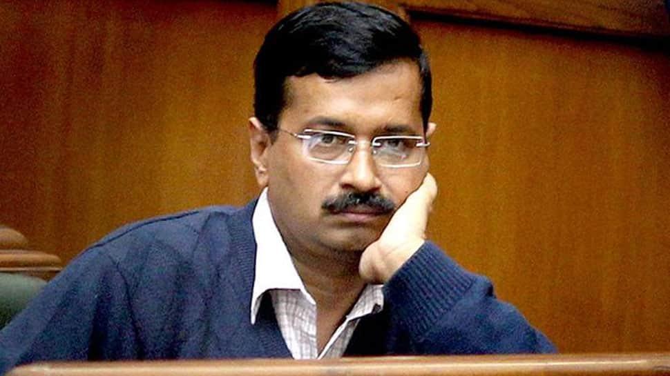 Exit Pollsમાં AAPને જબરદસ્ત લીડ પરંતુ આમ છતાં કેજરીવાલ કેમ ગભરાયેલા છે? કારણ જાણીને ચોંકશો