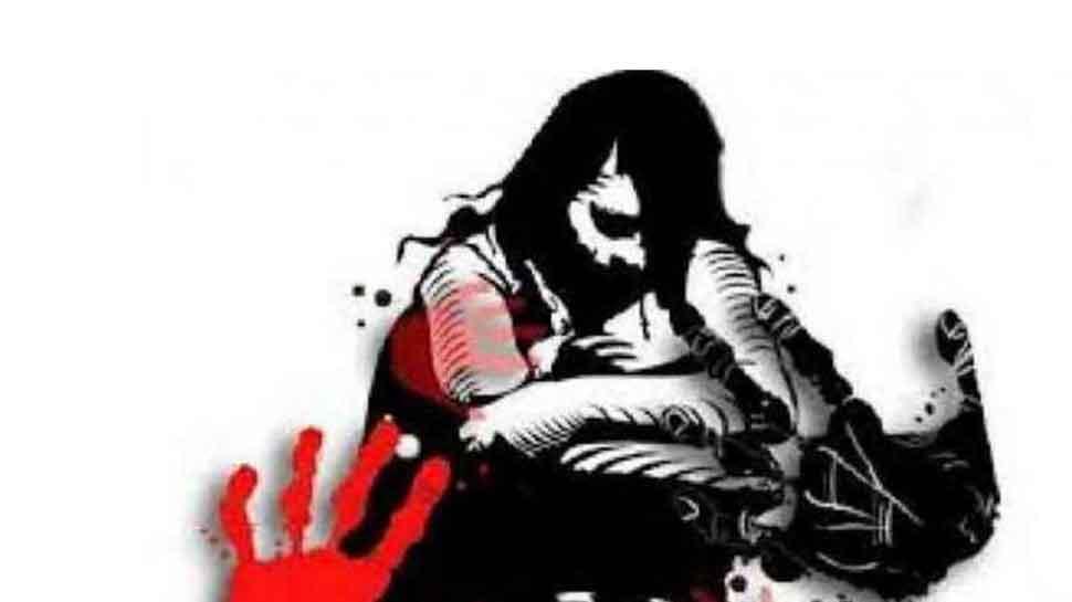 ગુજરાતમાં ચાલુ બસે મહિલા સાથે દુષ્કર્મ, વિગતો છે વિશ્વાસ ન પડે એવી