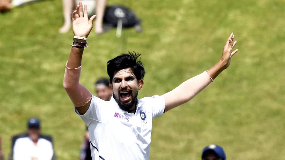 IND vs NZ 1st Test: બીજા દિવસની રમત પૂરી, ન્યૂઝીલેન્ડને મળી લીડ, છતાં ભારતની થઈ શકે છે વાપસી