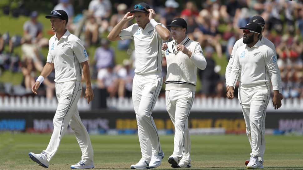 IND vs NZ 1st Test Day 3: ટીમ ઈન્ડિયાએ તક ગુમાવી, જાણો કેવો રહ્યો દિવસ