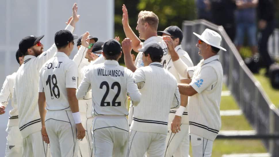 IND vs NZ: ભારતે બીજી ટેસ્ટ પણ ગુમાવી, 17 વર્ષ બાદ ન્યૂઝીલેન્ડે 2-0થી ટીમ ઈન્ડિયાને માત આપી