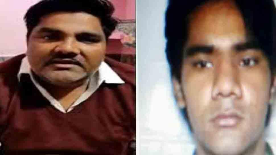 દિલ્હીઃ હિંસા ભડકાવવાના આરોપમાં તાહિર હુસૈનના ભાઈ શાહ આલમની ધરપકડ