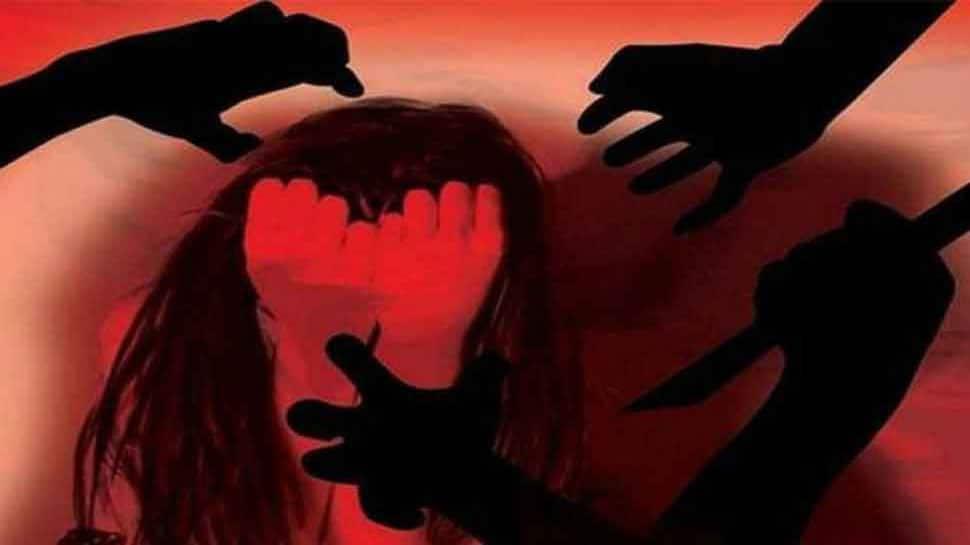 બાપરે...ગુજરાતમાં રોજ સરેરાશ 4 બળાત્કારના કેસ, આ બે શહેરોમાં સૌથી વધુ કેસ નોંધાયા