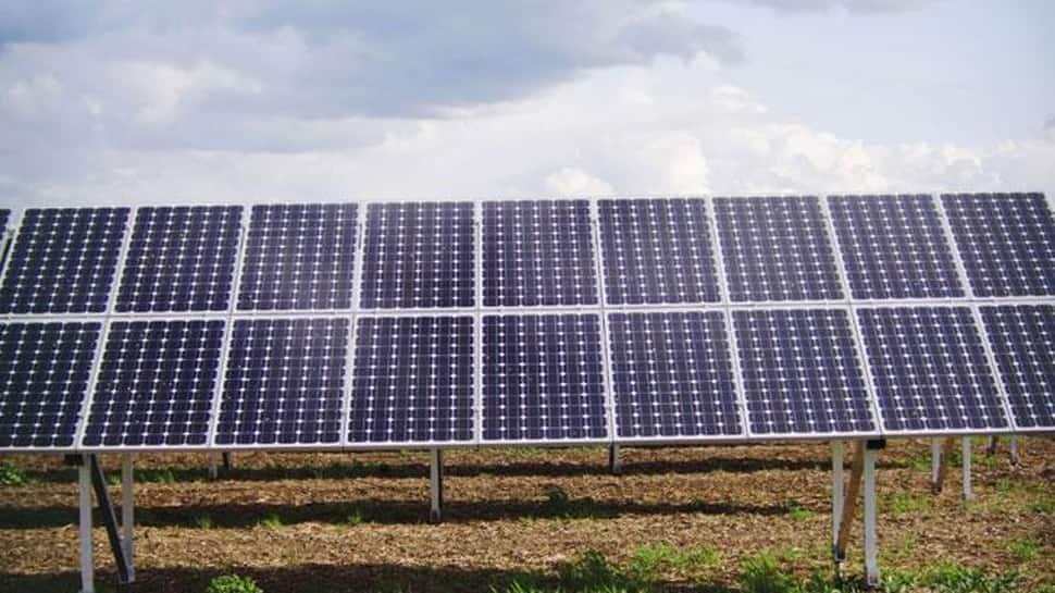 શરૂ કરી શકો છો 5 સોલાર બિઝનેસ, દર મહિને કમાઇ શકો છો 1 લાખ રૂપિયા, જાણો ડિટેલ્સ