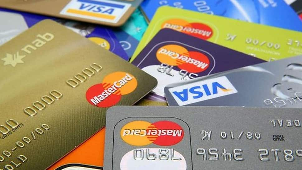 આજથી બંધ થશે તમારા ડેબિટ કાર્ડની આ સુવિધાઓ, જાણો શું છે સમાચાર