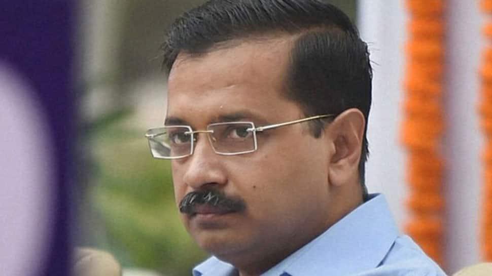 નિર્ભયાના દોષિતોને ફાંસી બાદ CM કેજરીવાલનું મોટું નિવેદન, કહી દીધી મોટી વાત