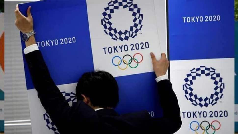 ટોક્યો 2020 માટે ક્વોલિફાઇ કરી ચુકેલા ખેલાડીઓ 2021માં પણ રમશે