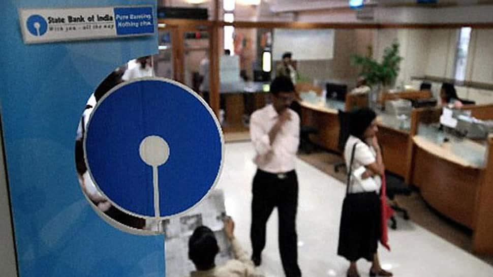 લોકડાઉન દરમિયાન કામ કરનાર કર્મચારીઓને SBI આપશે વધારે વેતન