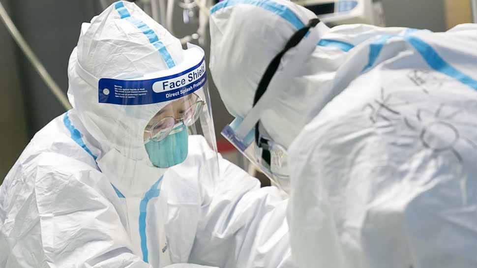 કોરોના સામે ભારતનો સાથ આપવા આગળ આવ્યું ચીન, દાન કરી 1 કરોડ 70 લાખ PPE કિટ