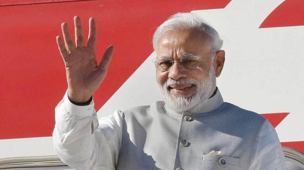 કોરોના સામેની લડાઈમાં આગળ આવ્યું Zee Group, PM Cares Fundમાં યોગદાન માટે PMએ કરી પ્રશંસા