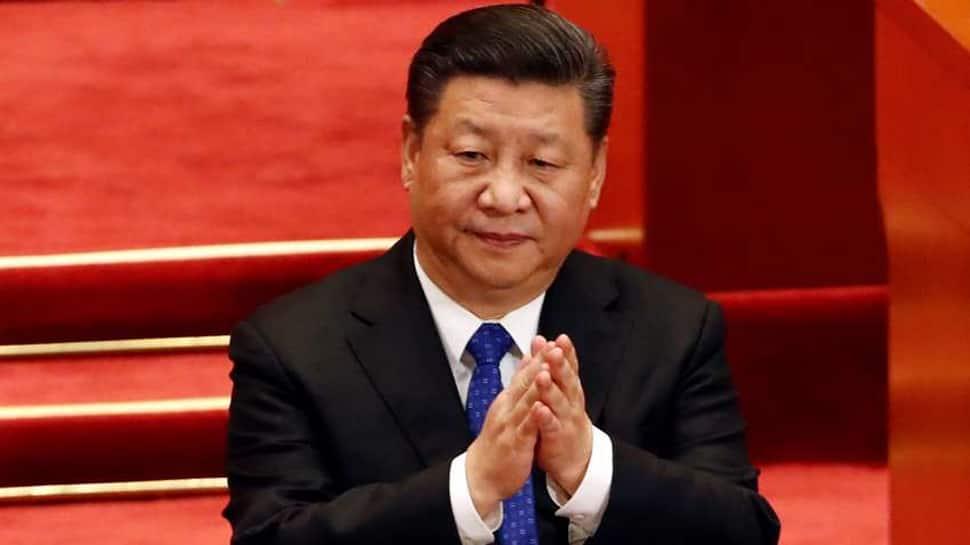 ચીનના આ 4 'મોટા ગુના' અને ભારત સહિત આખી દુનિયા જીવલેણ કોરોનાના ભરડામાં...
