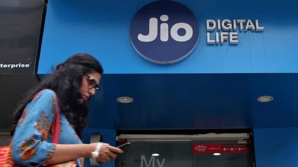 Reliance Jioની ધમાકેદાર ઓફર, ફ્રીમાં રોજ મળશે 2GB એક્સ્ટ્રા ડેટા