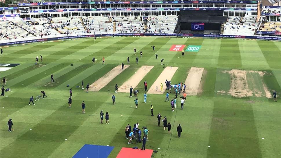 આ મેચના પરિણામ બદલવા માગે છે ભારતીય ક્રિકેટ ફેન્સ, ICCએ પૂછ્યો હતો સવાલ