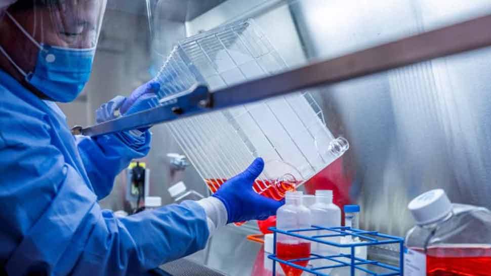 HCQના પરીક્ષણ પર WHOએ લગાવ્યો પ્રતિબંધ, આઈસીએમઆરએ આપ્યું આ રિએક્શન