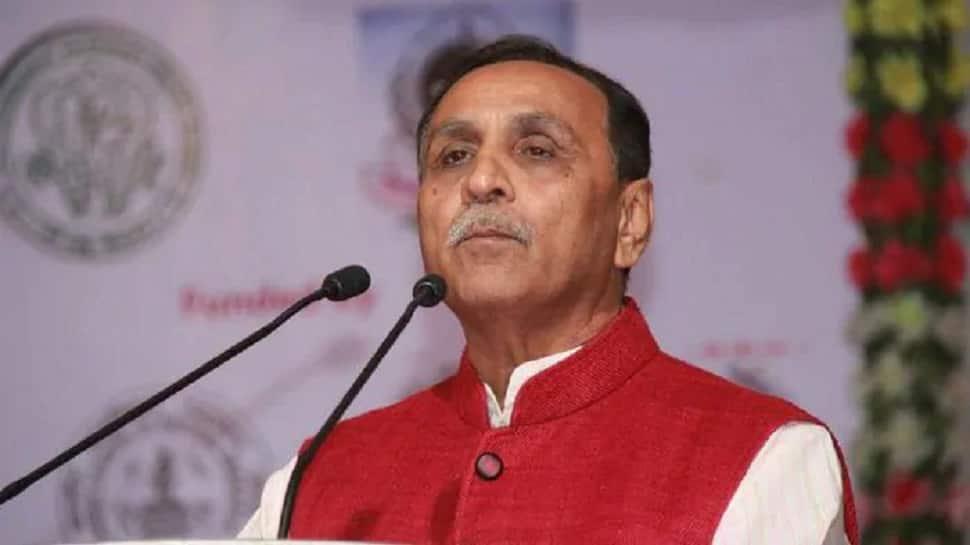 આત્મનિર્ભર ગુજરાતઃ નાના વેપારીઓ, કારીગરો તથા શ્રમિકોને મળશે 1થી 2.50 લાખ સુધીનું ધિરાણ, સરકારની જાહેરાત