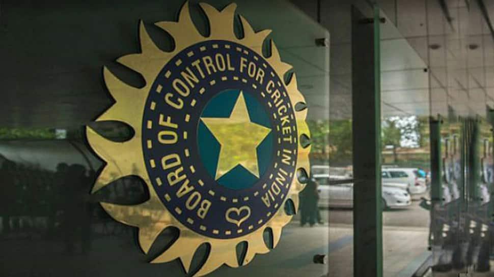 BCCI એ લખ્યું મોટો નિર્ણય, હાલ આ 2 દેશોનો પ્રવાસ નહી કરે ટીમ ઇન્ડીયા