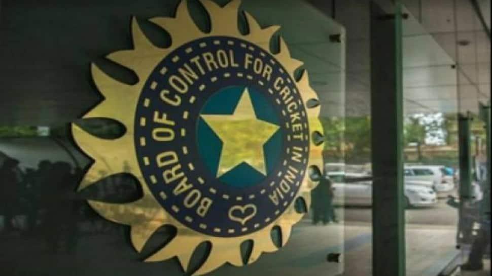 T20 World Cup અંગે BCCIએ આપ્યું મોટું નિવેદન, જાણો વિગતવાર માહિતી