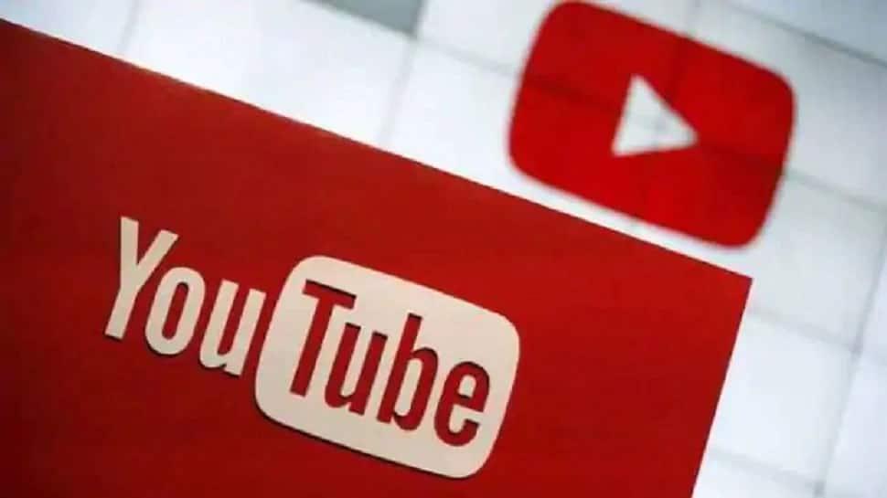 Tiktok ને ટક્કર આપશે Youtube, હવે જલદી બનાવી શકશો શોર્ટ વીડિયો