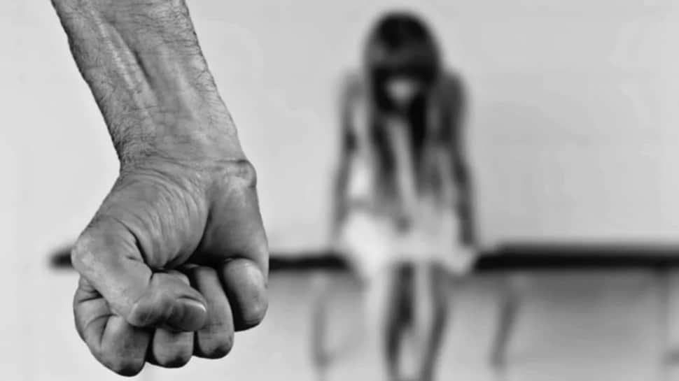 તાપીમાં વધુ એક સગીરા પિંખાઈ, નરાધમે યુવતીની મરજી વિરુદ્ધ બે વખત આચર્યું દુષ્કર્મ