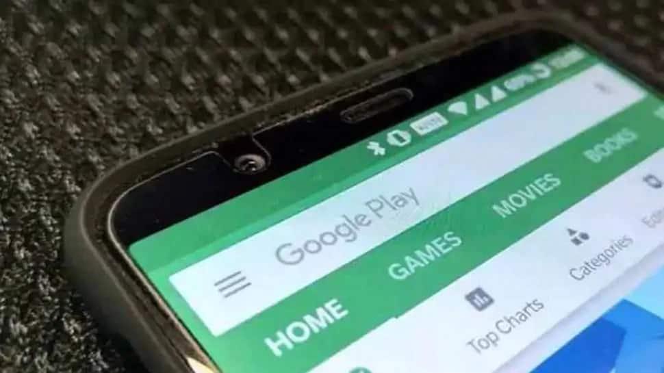 હવે Google એ પ્લે સ્ટોર પરથી દૂર કરી 25 એપ્સ, તમારા ફોનમાંથી તાત્કાલિક કરો Uninstall