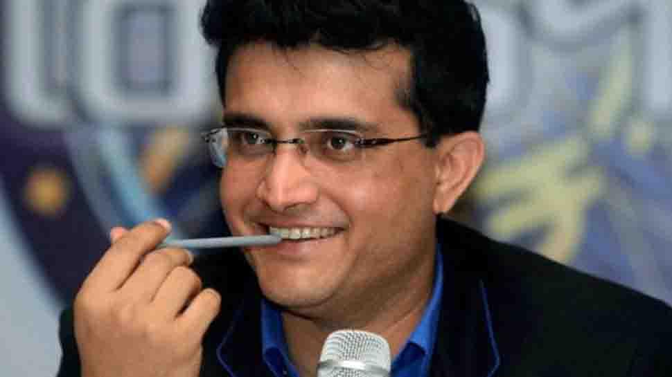 ભારત પ્રથમ પ્રાથમિકતા, આશા કરુ છું 2020માં આઈપીએલનું આયોજન થશેઃ ગાંગુલી