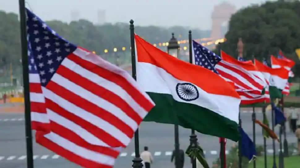 વીઝા નિયમોમાં ફેરફાર પર ભારતે અમેરિકા સાથે કરી વાત, શું પરિસ્થિતિ બદલાશે?