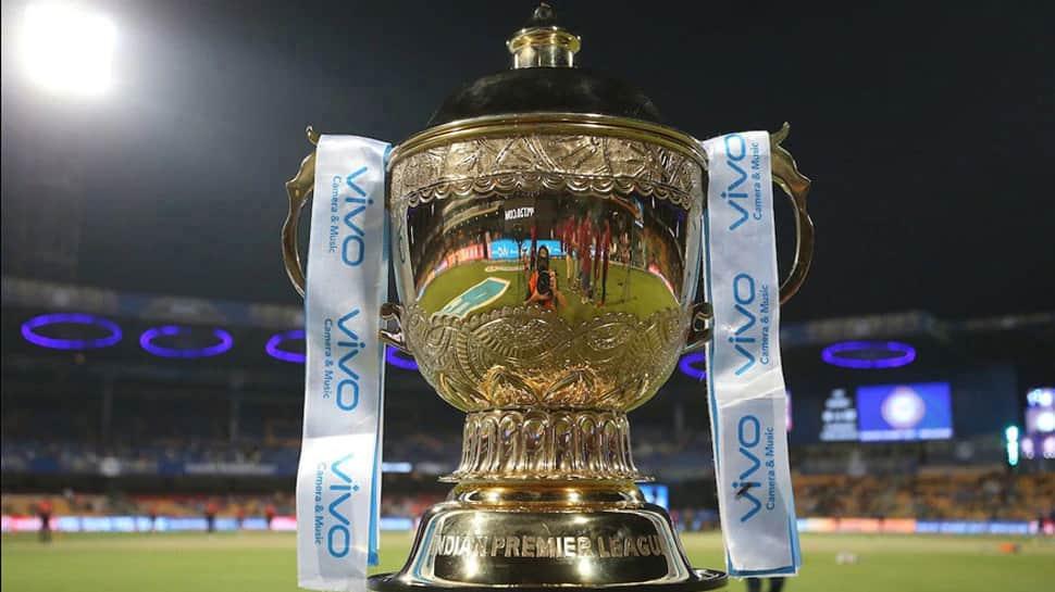 IPL 2020 ની તારીખોની જાહેરાત, જાણો યૂએઇમાં ક્યારે યોજાશે પહેલો મુકાબલો