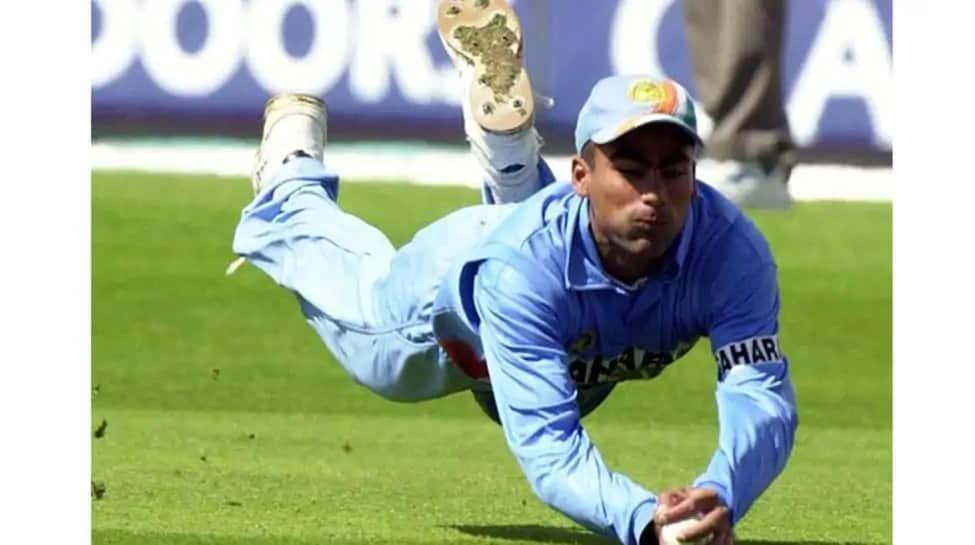 16 વર્ષ બાદ મોહમ્મદ કેફે ભારતના આ ખેલાડીની માગી માફી, જાણો કારણ