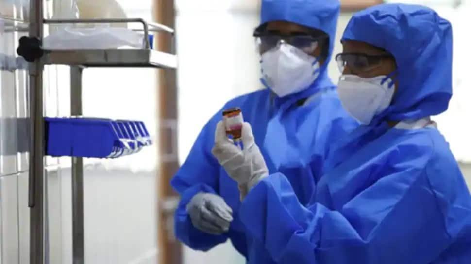 સુરત જિલ્લામાં કોરોના વાયરસના નવા 291 કેસ, 11 મૃત્યુ
